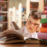 Грамотное чтение от 7лет